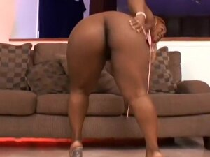 Gypsii gets it hard in her wet and sweet pussy