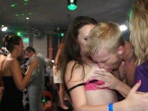 Hottest pornstar in amazing group sex, brazilian