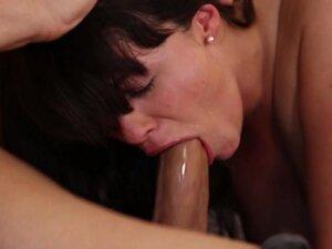Ava Dalush in Sexually Explicit #03, Scene #02 -
