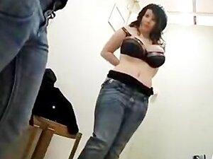 Extremely Sexy German Amateur Masturbating