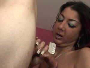 Incredible pornstars Nadia Night, Angelica Taylor