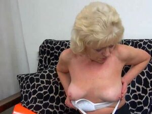 OldNanny Old mature whiped and fucked with horny
