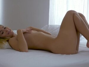Cara  in White Hot - BabesNetwork, The soft glow