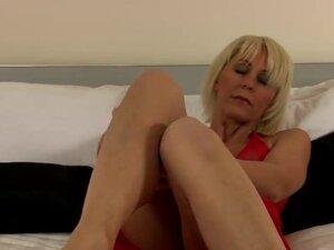 Horny pornstar in Best Mature, Amateur xxx video,
