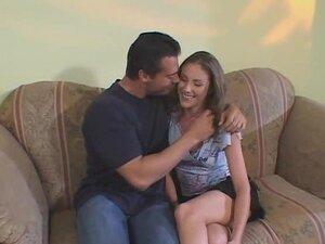Swinger Wife Screwed Hard Again