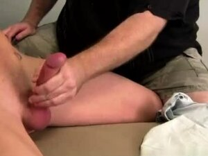 Play boy jerk and young chastity gay porno His