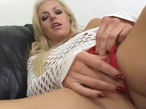 Dirty Squirty Sluts - Scene 3