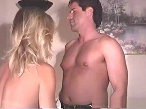 Hottest pornstar in best amateur, blonde adult