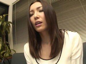 Incredible Japanese girl Nozomi Mashiro in Exotic