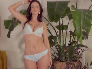 Tasha Banks in Show it Off - PlayboyPlus, Hot