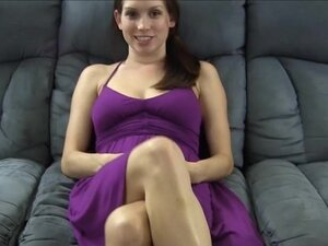 Lelu Love Wants A Creampie On Your Second Date