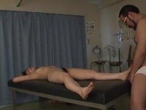 Best JAV censored porn video with crazy japanese