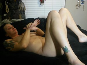 REAL CASTING CALL TEEN GETS DOUBLE PENETRATION AND