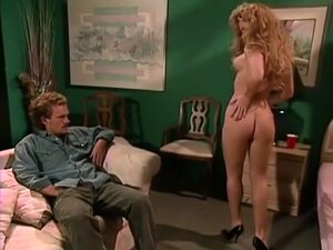Exotic pornstar Dyanna Lauren in hottest blowjob,
