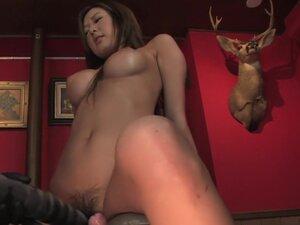 Fabulous fetish xxx clip with incredible pornstar