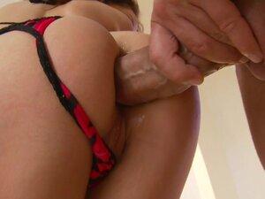 21Sextury Video: Sophie's flexible butt, Sophie is