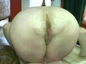 Mature's Fur Laced Ass Bombs,