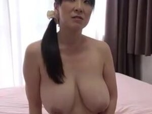JPN mother I'd like to fuck,
