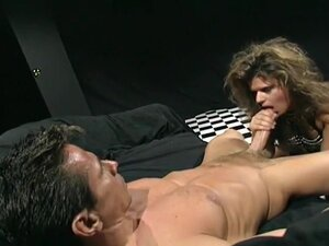 Peter North Pounds That Tight Pussy, Kirsty Waay