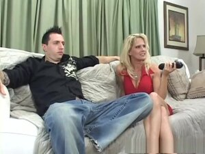 Fabulous pornstar Bridgette Lee in incredible big