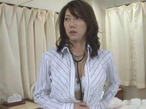 Exotic Japanese girl Misuzu Shiratori in