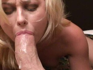 Billy Glide and Roxy are fucking so freaking dirty