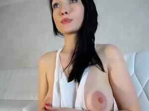 Private homemade masturbation, straight sex record