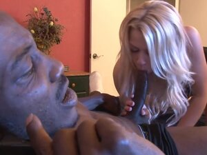 Incredible pornstar Zoey Monroe in hottest blonde,