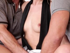 Fabulous pornstar Jenny Simons in Amazing Anal,