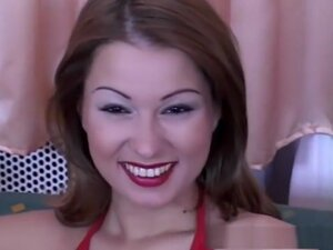 Crazy pornstar Tera Bond in hottest brunette,