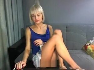 dollce perfect legs,
