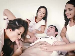 New celeb sex tape and hotel room first time Sex