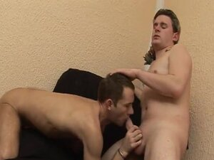 Hot And Horny Gay Ass Fucking And Blowjob, Watch