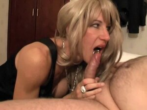 Huge toy and fisting of pierced MILF, Extreme