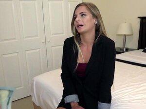 PropertySex - Wicked fine real estate agent fucks