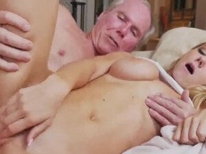 Daddy ties up compeer' playfellow's daughter xxx