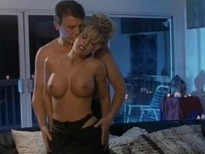 Tabitha Stevens-Ultimate Dreams (Scene 1)