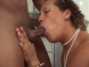 Swingers fucking party with french guys and horny