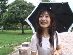 Japan Mature,