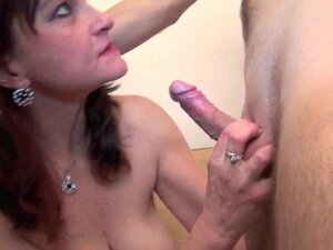 I really want to fuck your mom!