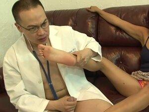 Hottest pornstar Selma Sins in exotic mature, hd