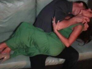 PureMature Seductive Mom Alison Star Gets Banged