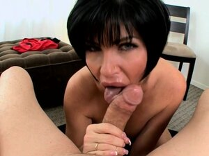 MommyBlowsBest Video: Shay Fox & Jack H, We know a