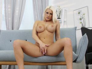 every place is the perfect for masturbation if you
