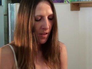 Hottest pornstar Marie Madison in crazy mature,