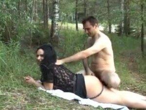 Russian bbw 6, Russian bbw sex