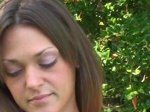 Best pornstar Olivia Wilder in incredible