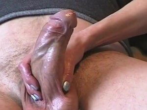 Non-Professional cutie fucked in the one and the