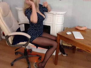 squirtmilfpussy_18112017_0730 - video 1
