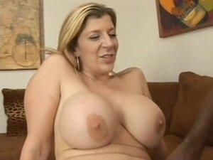 Stacked Sarah Jay,
